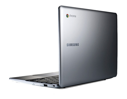 Review Samsung 550c22 H01us Chromebook Notebookcheck Net