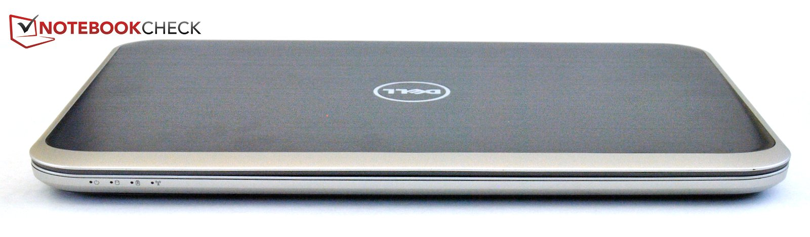 Dell Inspiron 14Z 5423 Notebook 5560 HSPA+ Mini Card Drivers for Windows XP