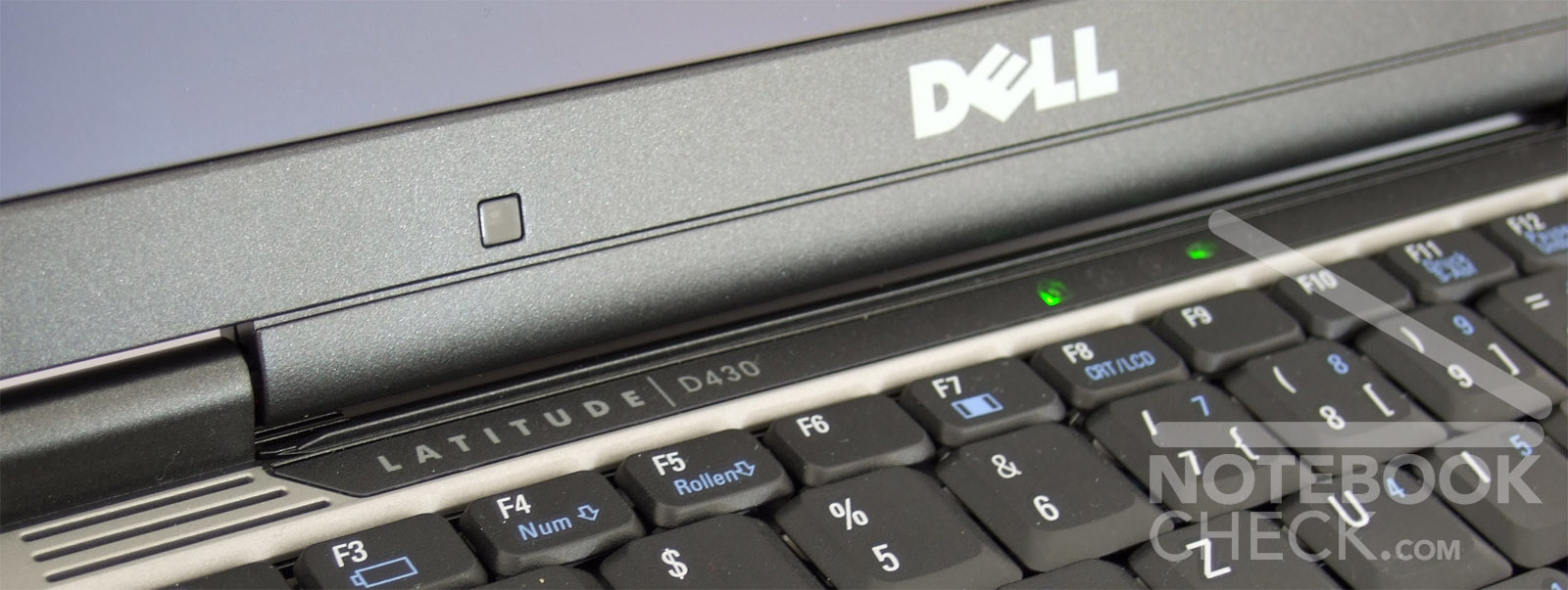 DELL LATITUDE D430 SIM CARD DRIVERS WINDOWS 7 (2019)