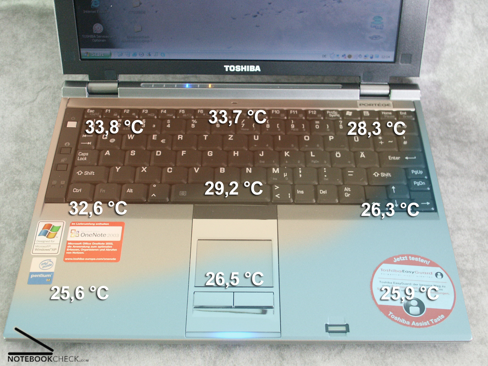 TOSHIBA SATELLITE PRO R200 TOUCHPAD ONOFF WINDOWS 7 X64 DRIVER DOWNLOAD