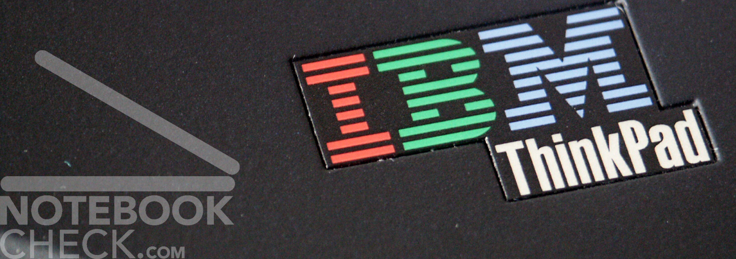 Tested is The Ibm/lenovo