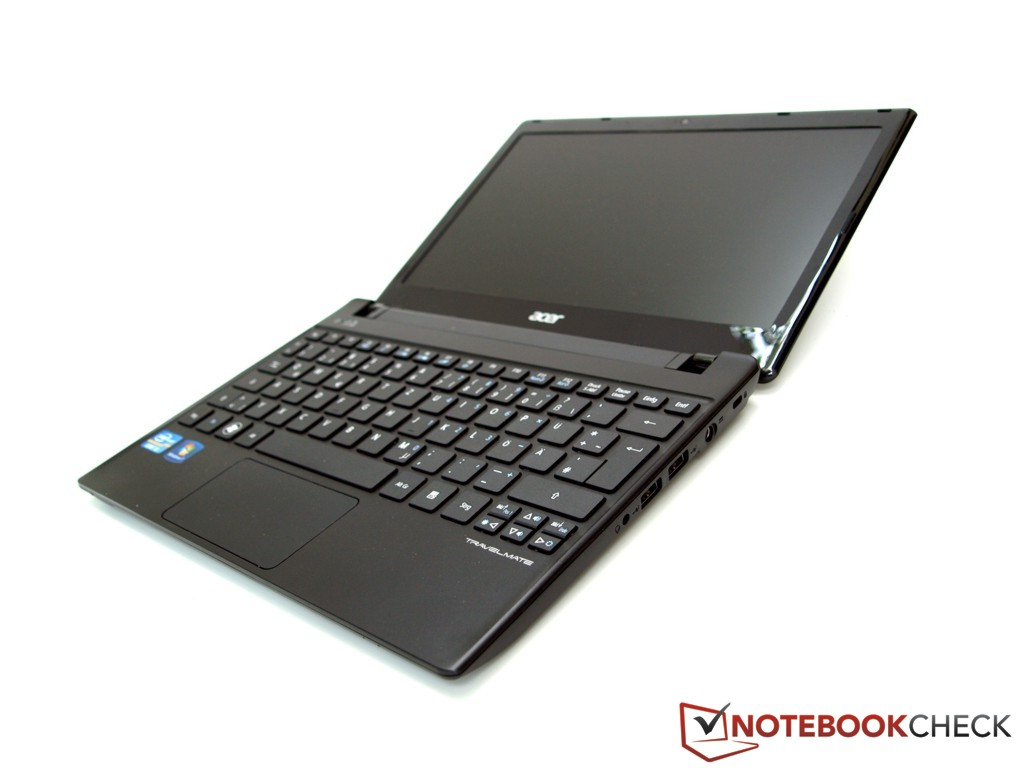 Acer TravelMate B113-M Intel WLAN Drivers for Windows Download
