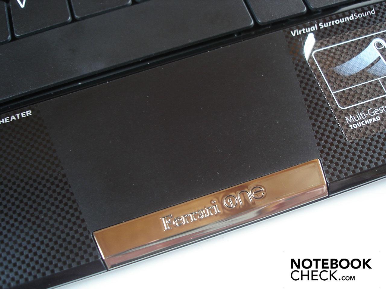 Acer TravelMate 8371 Notebook Realtek Card Reader 64Bit