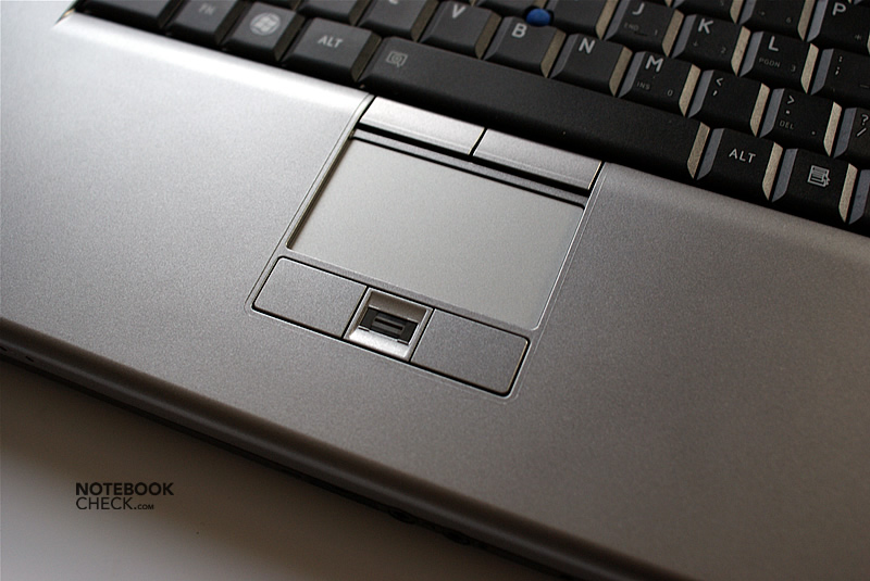 TOSHIBA SATELLITE PRO S300 ALPS TOUCHPAD DRIVERS DOWNLOAD (2019)