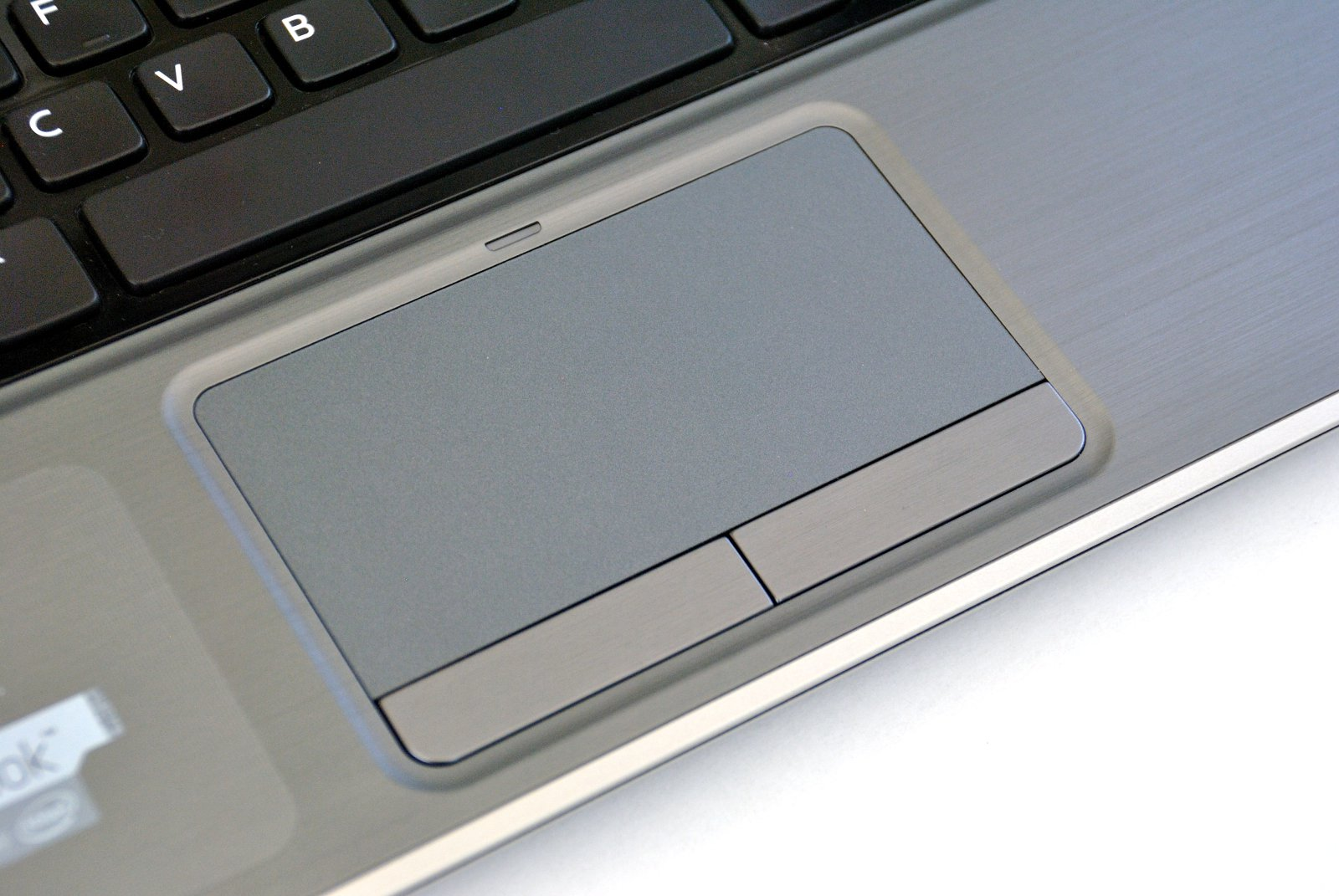 Drivers Dell Inspiron 14Z 5423 Notebook 5560 HSPA+ Mini Card