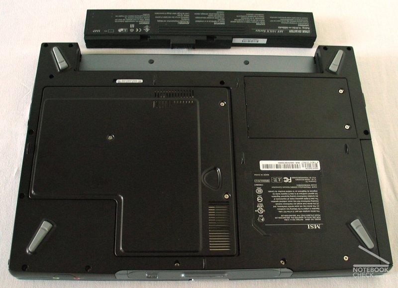 MSI M635 DRIVERS FOR MAC