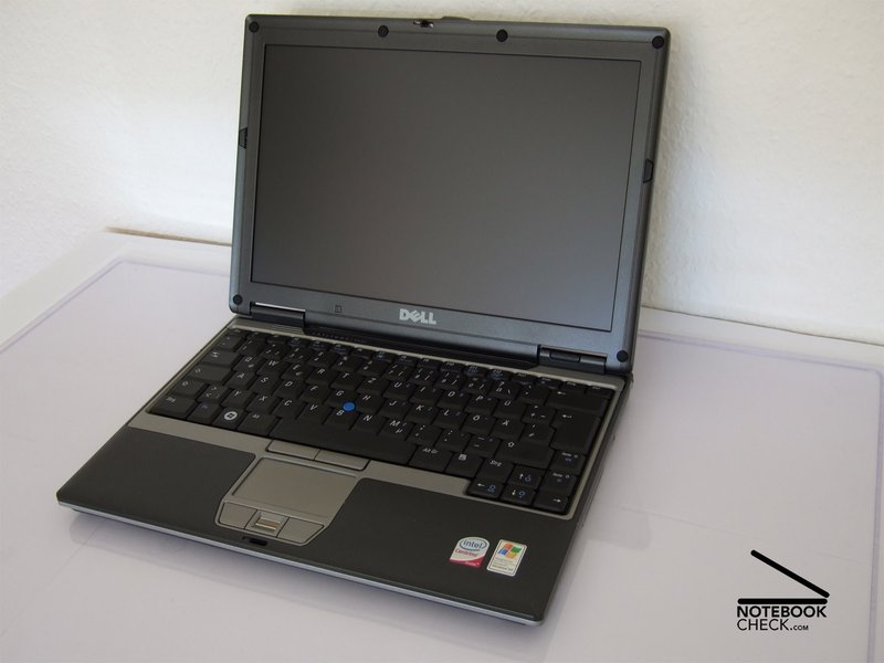 Dell Latitude D430 Wireless (Japan) WLAN Card Vista