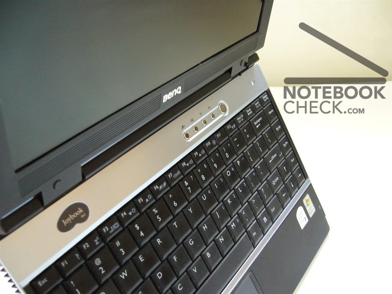 BENQ JOYBOOK DH 3000 DRIVERS FOR WINDOWS XP