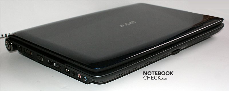Драйвер Веб Камеру Acer Aspire 5100
