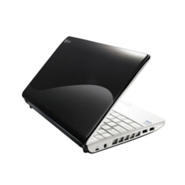 HP Mini 110-1131DX Notebook Realtek Card Reader Vista