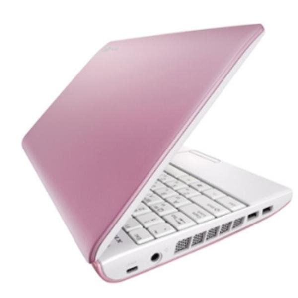 HP Mini 100-1134CL Notebook Qualcomm Mobile Broadband Driver (2019)