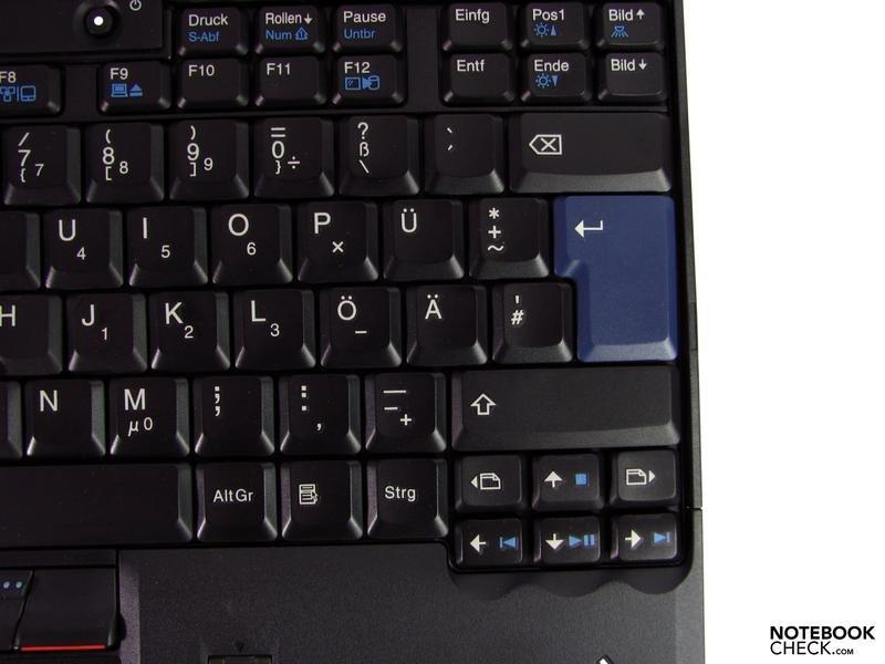 x201s_tastatur_re_02.jpg