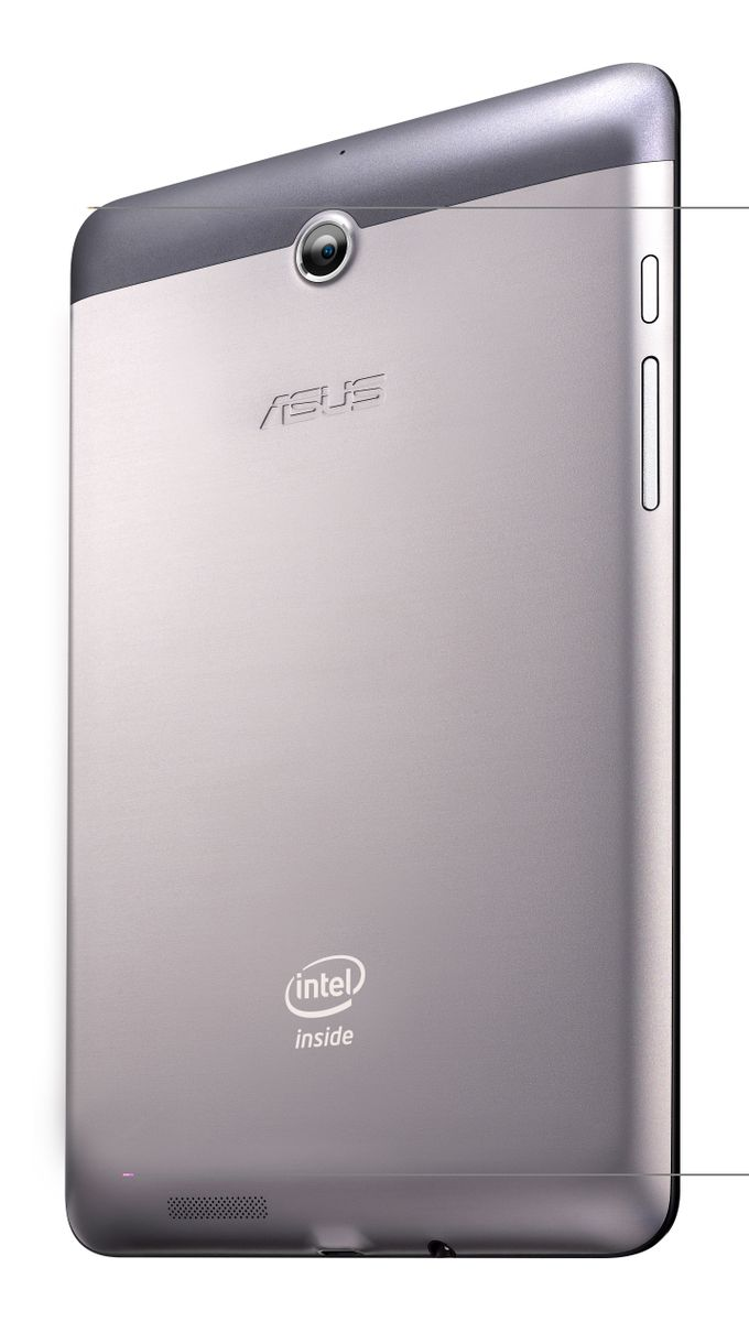 ASUS announces PadFone Infinity and Fonepad hybrids ...