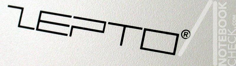 Review Zepto Znote 6324W Notebook - NotebookCheck net Reviews