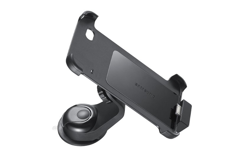 Compact and adjustable - 360 degree rotation system - compatible with samsung galaxy tab p6200 / p6800
