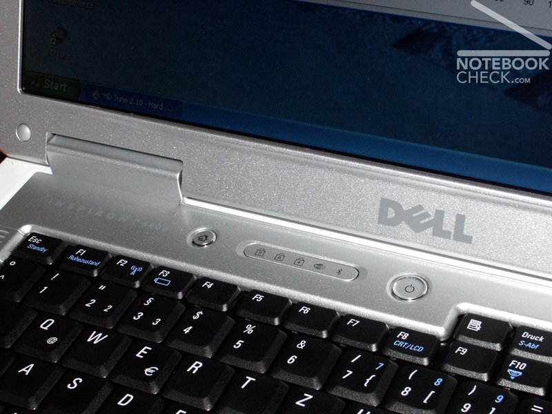 DELL INSPIRON PP20L WINDOWS 8.1 DRIVERS DOWNLOAD