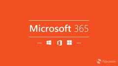 Microsoft 365 for Campaigns is a new suite for political campaign security. (Source: Microsoft)