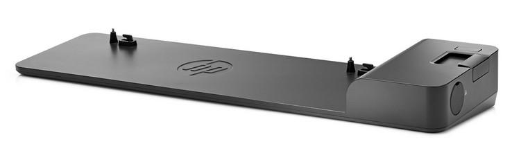 HP 2013 UltraSlim