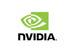 Apple may be returning to Nvidia graphics for future Macs