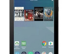 "Barnes & Noble NOOK Tablet 7"" $50 USD Android slate shipments resume March 2017"