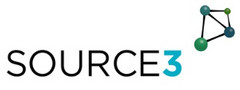 Source3 joins Facebook to get content creators paid