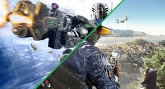 We're giving away two PC keys for Watch Dogs 2 and Vanquish