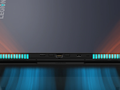 RTX-based gaming laptops may be getting more popular. (Source: Lenovo)