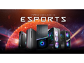 MSI's newest gaming desktops are now live. (Source: MSI)