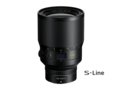 The new NIKKOR Z 58mm f/0.95 S Noct lens. (Source: Nikon)