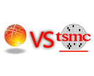 TSMC may counter-sue GlobalFoundries to protect its ever-expanding patent portfolio. (Source: Business Korea)
