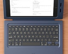 Logitech Rugged Combo keyboard case for the new 9.7-inch iPad