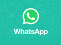 WhatsApp messages can now be forwarded to only one chat at a time