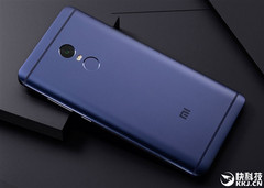 Xiaomi's Redmi line is aimed at budget-conscious buyers, offering great price-to-performance ratio. (Source: Xiaomi Today)
