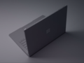 Would you rather have a 28 W Ice Lake or a Tiger Lake-powered Surface Book 3? (Image source: Microsoft)