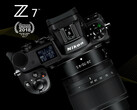 The Nikon Z 7. (Source: Nikon)