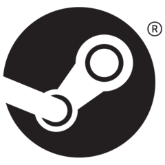 Valve Steam Machine runs out of steam, no longer on Steam menu (Image Source: Valve)