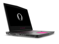 Alienware 13 R3 with OLED display will not get Coffee Lake refresh, confirms Frank Azor
