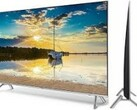 February could be a good time to think about that new 4K TV in the US. (Source: 4K.com)