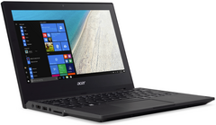 Acer's new TravelMate Spin B1 hopes to find its way into classrooms. (Image: Acer)