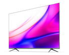 The new Mi Full Screen TV Pro. (Source: Xiaomi)