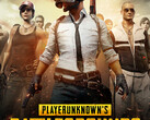 PUBG Mobile might get banned in India soon