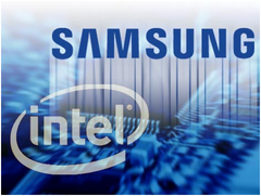 The decline in global memory demand will affect Samsung's semiconductor business. (Source: BusinessKorea)