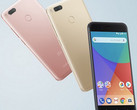 Xiaomi is set to bring Android One to the budget Redmi line