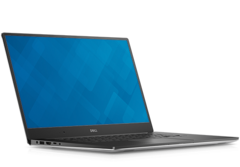 Dell leaks Precision 5000 series with i5-7300HQ, i5-7440HQ, and i7-7700HQ options