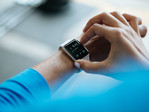 Wearables market up 18 percent YoY