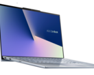 It keeps getting better. | Asus ZenBook S13 UX392FN (i7-8565U, GeForce MX150) Laptop Review