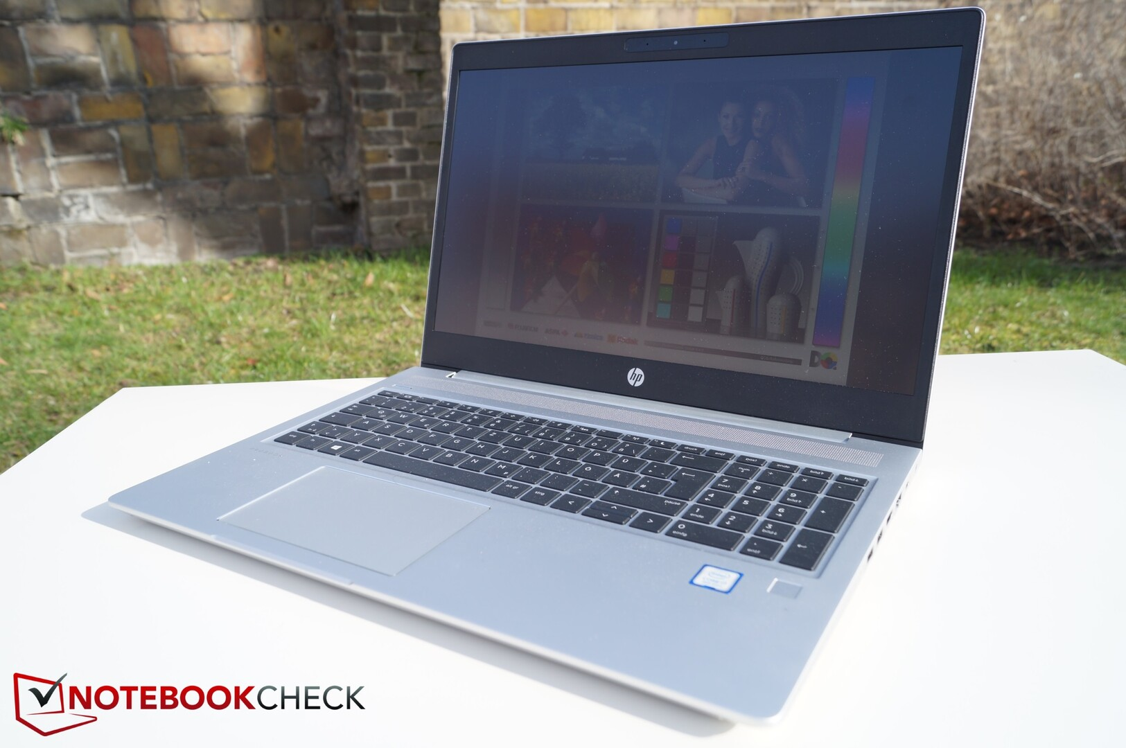 Hp pavilion g6 review uk dating