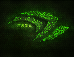 Nvidia intends to restore confindence in its loyal gamer costumers. (Source: Wallpaper.wiki)
