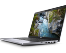 Dell announces Precision 3540 and 3541 workstations for business users on a budget