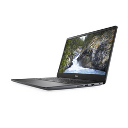 Dell Vostro 15 with dedicated GeForce MX130